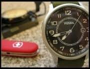 WatchSwissKnifeCompass