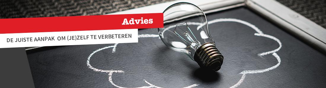 advies, consultancy