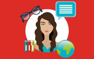 studentimized, blended, learning, blended learning, workshop, training, universiteit, student, vaardigheden