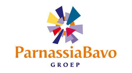 Parnassia Bravo