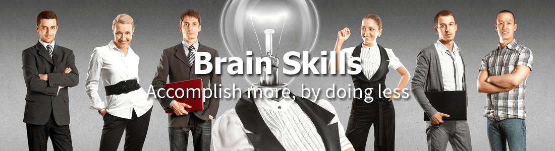 Breinvaardigheden, brain skills, mindful, mindfulness, creatiever, creative, creativity