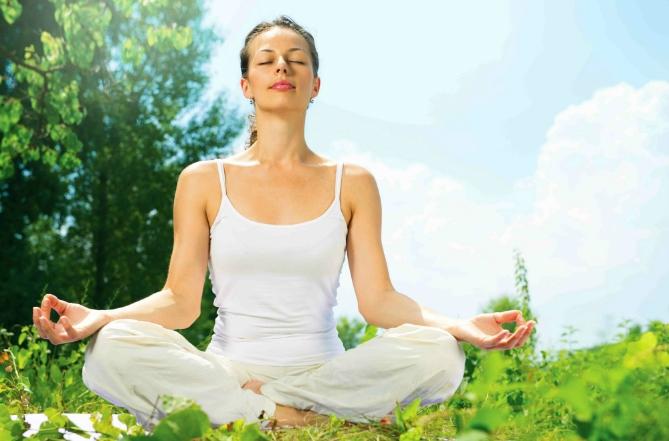 Healthy happiness habits, geluk, gelukkig, vitaal, fit, gezond