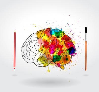 creatief, creativiteit, ideeen