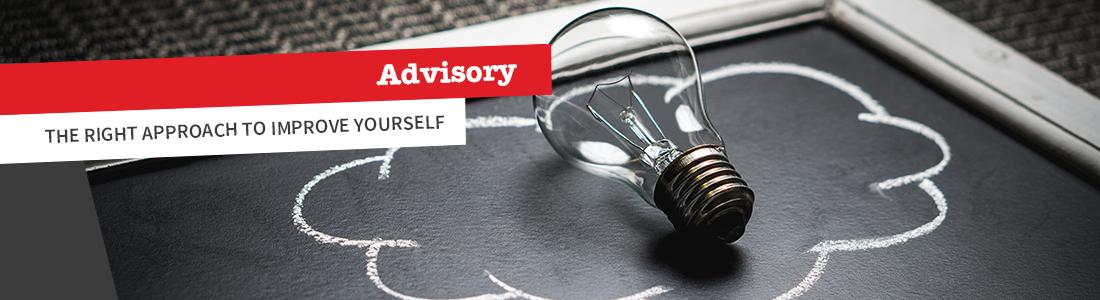 advisory, consultant, consultancy