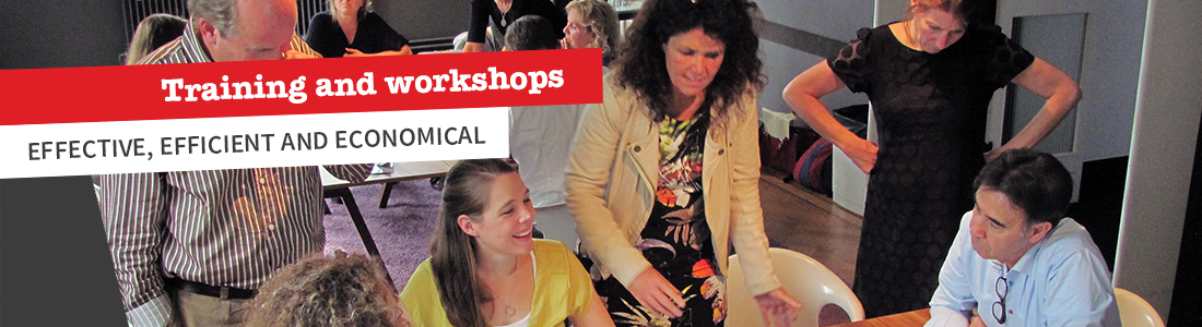 training, workshops, workshop