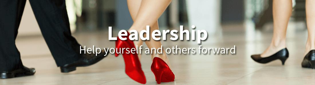 Leiderschap, leadership, leider, leader, manager, lead, manage, improve