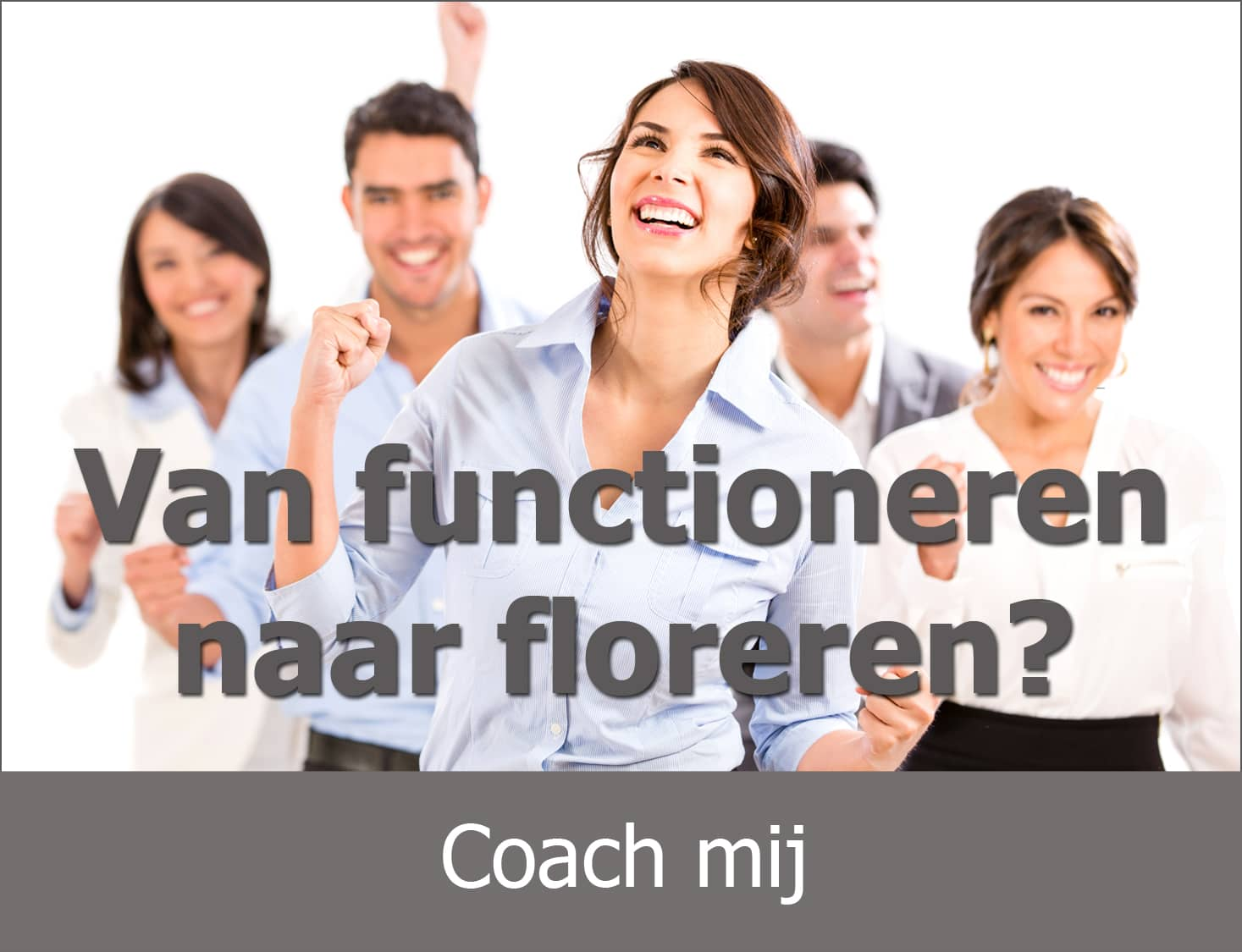 coach, personal coach, life coach, positieve psychologie, team coach, team coaching, teamcoach