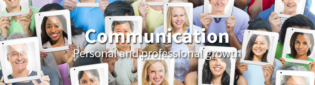 communication, connect, message, oral, written, wrting, write, verbal, non, non-verbal, create, creation, creative, training