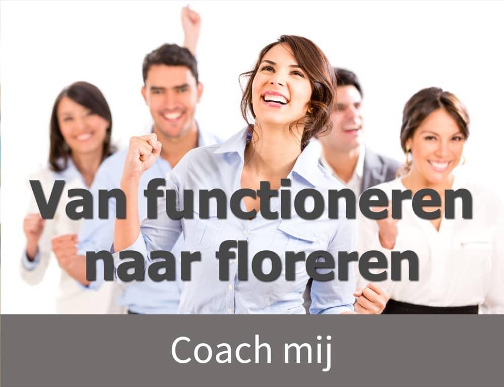 coach, personal coach, life coach, positieve psychologie, team coach, team coaching, teamcoach