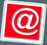 nieuws, nieuwsbrief, power2improve