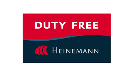 Heinemann Duty Free