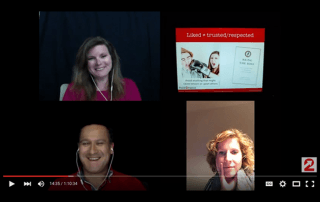 Replay, leader, leider, leiderschap, Leadership, leader, friend, vriend, vriendschap, friendship, webinar