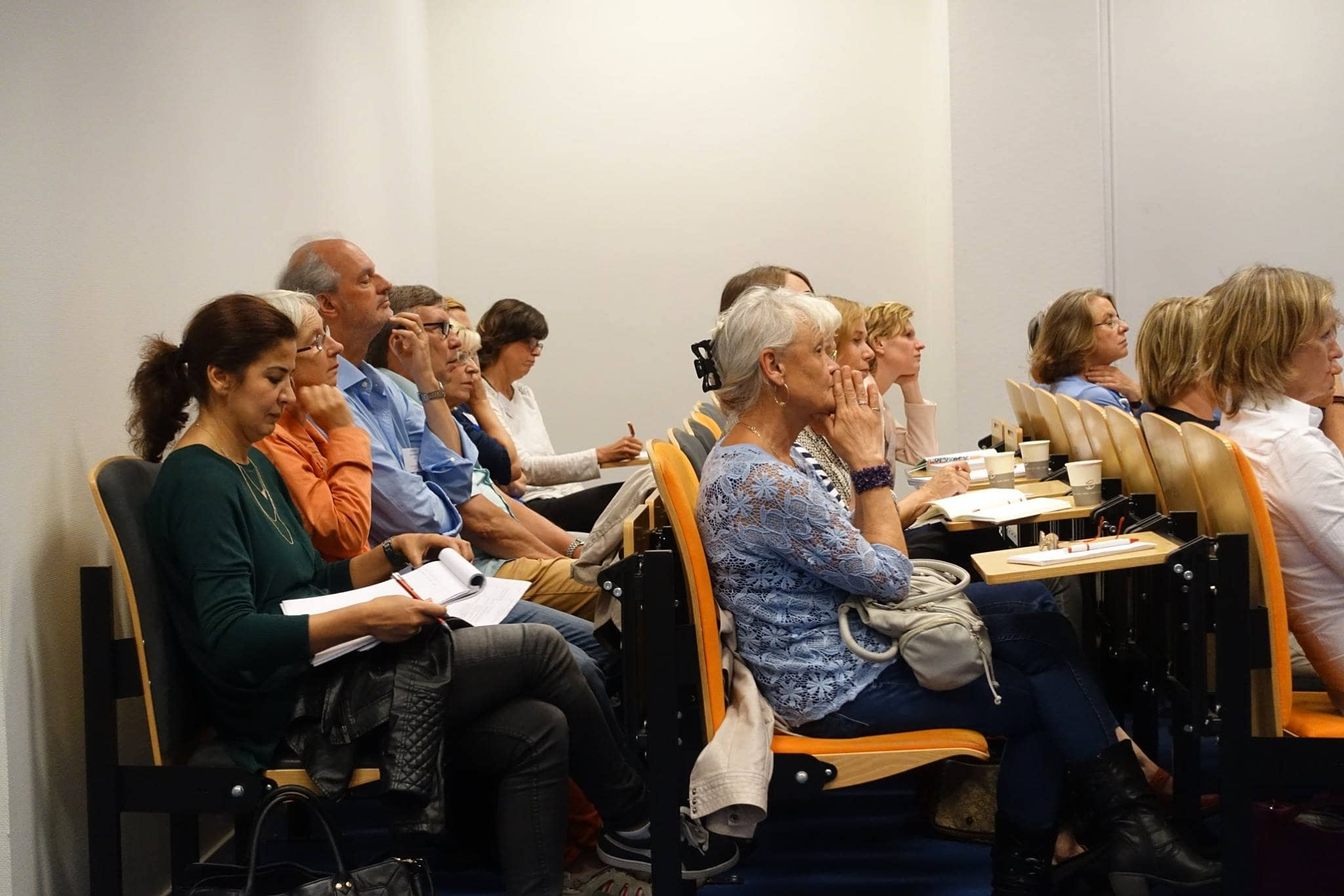 Seminar, Innovatief, Leren, Breda, Avans, Hogeschool, onderwijs, hbo, universiteit