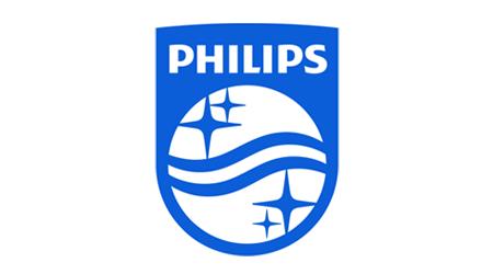 Philips Lightning