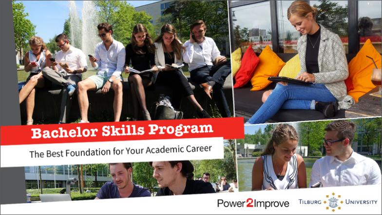 Academische, vaardigheden, academic, skills