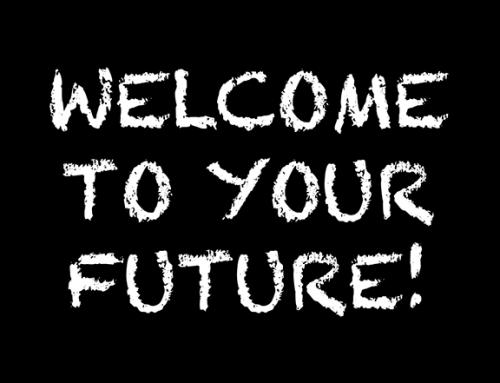 Hoe toekomstbestendig ben jij?