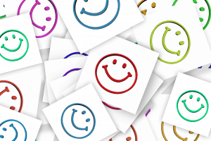 enthousiasme, coaching, productiviteit, change, verandering, productivity
