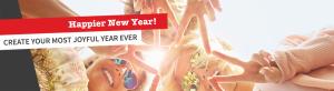 happier, new year, happy, geluk, gelukkig