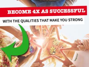 kracht, sterk, sterkte, productief, team, effective, effectivity
