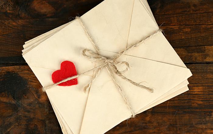 Valentijn, Valentijnsdag, Valentine's Day, love, liefde, productiviteit