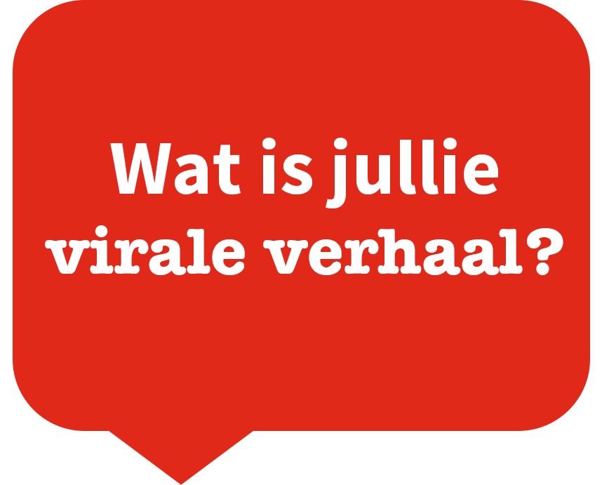 story, storytelling, content, marketing, content marketing, communication, content marketing, communicatie, online