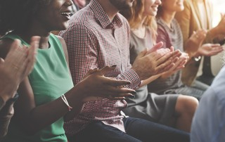 audience, engagement, training, presentation, workshop, enthusiasm
