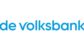 SNS Bank N.V., de Volksbank